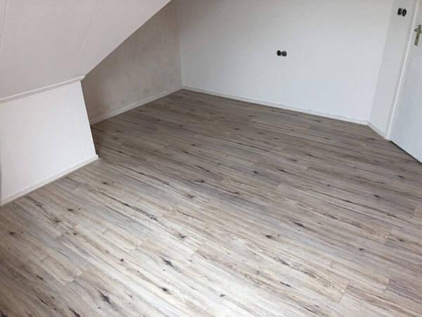 Vloerenspecialist middenmeer : vloercorrect