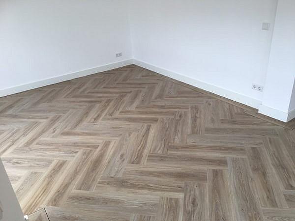 Vloerenspecialist warmenhuizen vloercorrect
